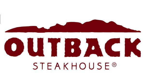 OutBack-SteakHouse-Buenos-Aires-Ezeiza-Airport