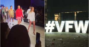 VFW-SS20-Vancouver-Fashion-Week-SS20