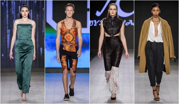 VFW-Vancouver-Fashion-Week-SS