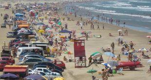 Praia-do-Cassino-Rio-Grande