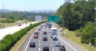 Movimento Freeway