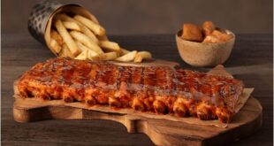 OutBack Steakhouse Delivery - Sortimentos.com Gastronomia